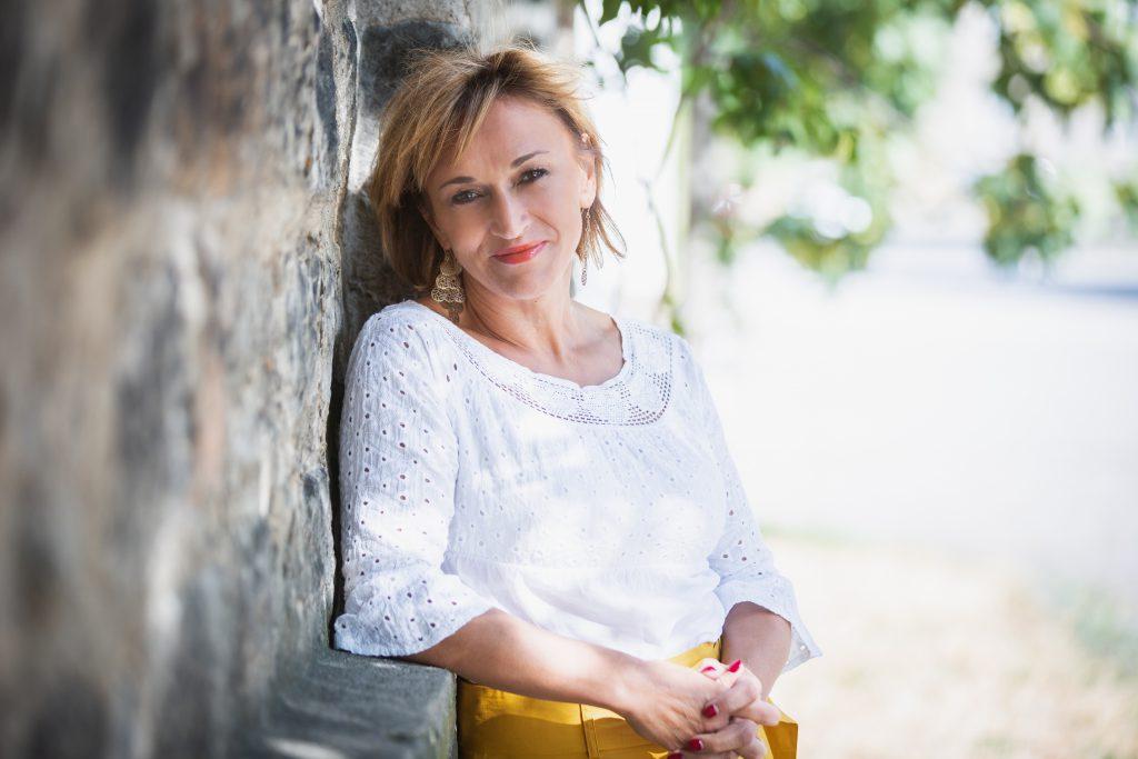 Ramona Göpfert Quantenheilung Ore Enda Energetische Arbeit Ganzheitliche Behandlungen Mentalcoaching Freiberg Sachsen